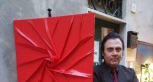 Massimo Paracchini sarà alla Galleria Noli Arte