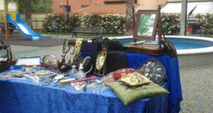 Mercatino di Antichità e Collezionismo torna a Loano