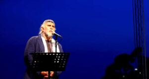 A Finale gli spettacoli di Teatro Pubblico Ligure