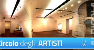 Riparte il Circolo degli Artisti Pozzo Garitta ad Albissola Marina