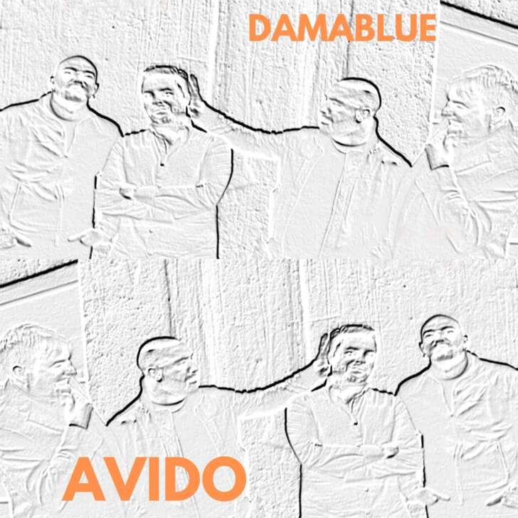 Ritorno discografico per iDamablue