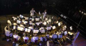 Al via stasera Sarzana Opera Festival