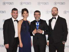 Sbarca a Genova il Le Fonti Awards 2021