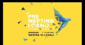 Al via il PreMeeting di Loano