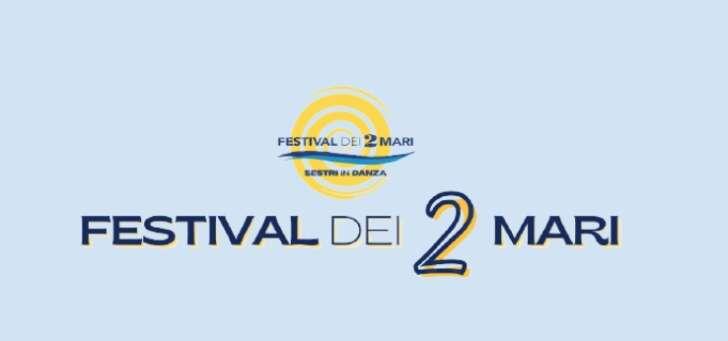 Successo per il Festival dei 2 Mari
