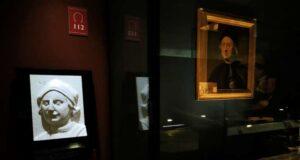 Ti presento Colombo al Galata Museo