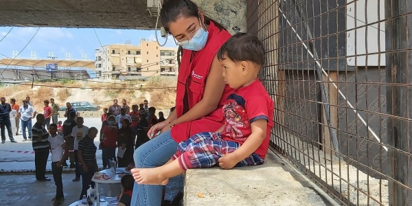 Yemen, Save the Children,bimbi lottano sopravvivere