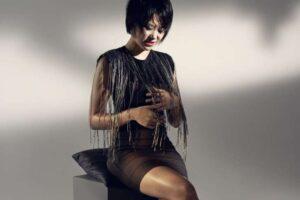 Cancellazione Concerto di Yuja Wang