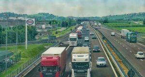 Audio | No Green pass, al via lo sciopero dei camionisti?