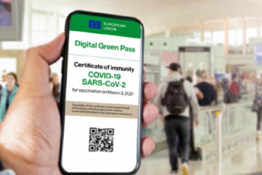 Decreto legge prevede green pass per personale scolastico ed universitari