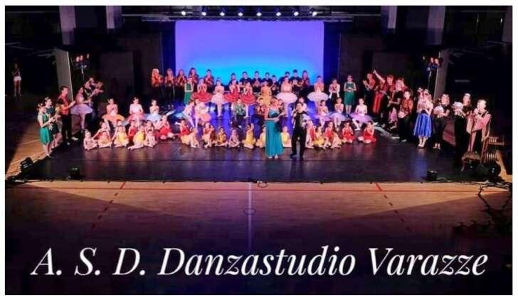 22ma edizione di Vetrina di Danza