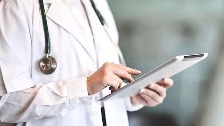 La sorveglianza sanitaria obbligatoria: cosa comprende, chi la effettua e quando
