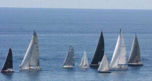 Sul via ora per il Trofeo San Giorgio
