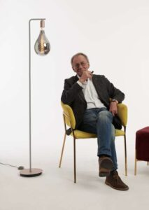 Roberto Vecchioni sold out a Cervo