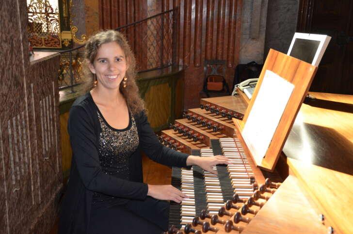 23°Festival organistico internazionale