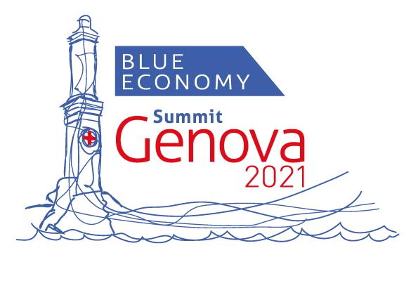2a edizione di Genova Blue Street 2021 il Contest Grafico