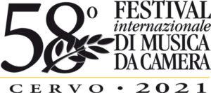 Si chiude il 58esimo Festival di Cervo