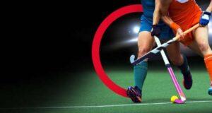 Joint venture tra Hockey e Comune di Genova
