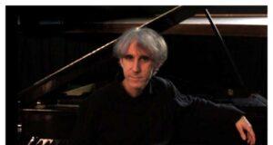 A Genova il concerto di piano di Deca