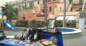 Antichità e Collezionismo a Loano, torna in corso Europa il Mercatino che esporrà le sue merci Domenica 8 agosto presso corso Europa