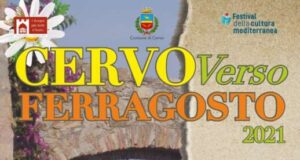 Cervo e il Festival della cultura mediterranea