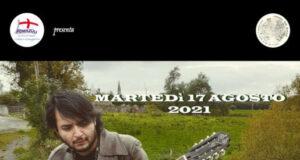 Andrea Facco presenta il nuovo album