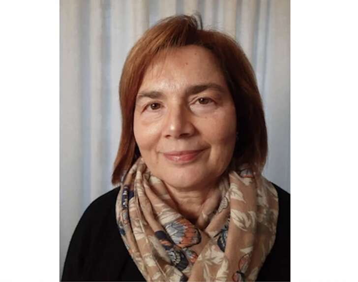 Elena Casarosa