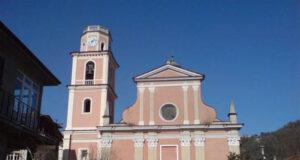 A Spezia torna il Festival Organistico Internazionale