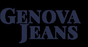 Al via la piattaforma di GenovaJeans