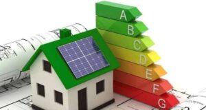 Efficientamento energetico via Porro e Campasso
