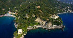 Legambiente e Parco di Portofino