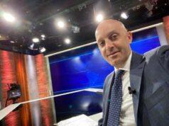 Fisco, De Lise: urgente riforma del calendario tributario o paralisi