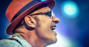 Baccini a Moneglia tra musica e parole