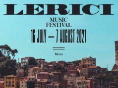 Si è chiuso il Lerici Music Festival