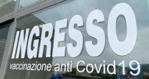 Vaccini, due open night ad Alassio