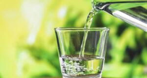 Confermata potabilità dell'acqua a Cervo