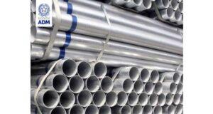 Importano acciaio dall'India, ma era cinese: evasi 3 mln di dogana