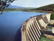 Erg cede a Enel 19 impianti idroelettrici