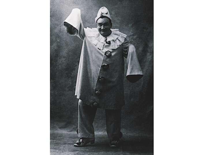 A Nervi l'omaggio a Caruso conclude il festival del balletto