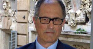 Lutto in Forza Italia, è morto Beppe Costa