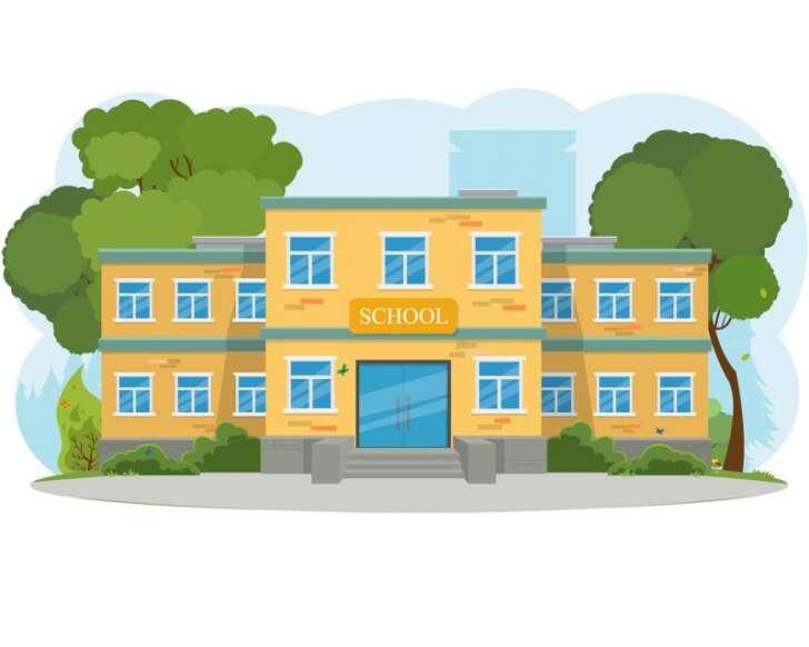 A Sestri Levante fondi per gli edifici scolastici