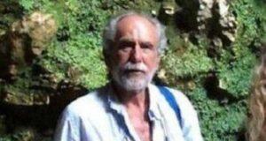 Ritrovato morto il turista genovese scomparso sopra Courmayeur