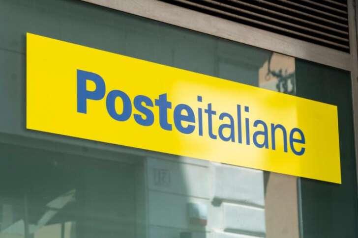Pagamento pensioni di settembre a Genova. Di seguito le turnazioni previste per l'erogazione da parte di Poste Italiane.