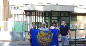 Radicali: Valle Armea, un carcere dimenticato dalla politica della nostra regione