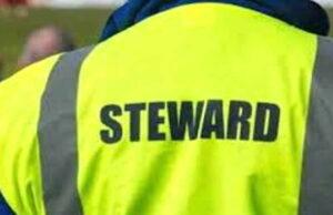 Green pass, steward abilitati ai controlli negli stadi