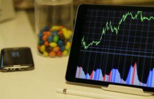 Come fare trading CFD sul Forex: i passi da seguire
