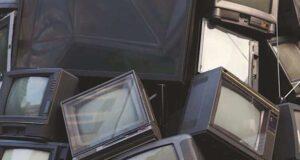 Bonus rottamazione Tv, la direttiva dell'Agenzia delle Entrate