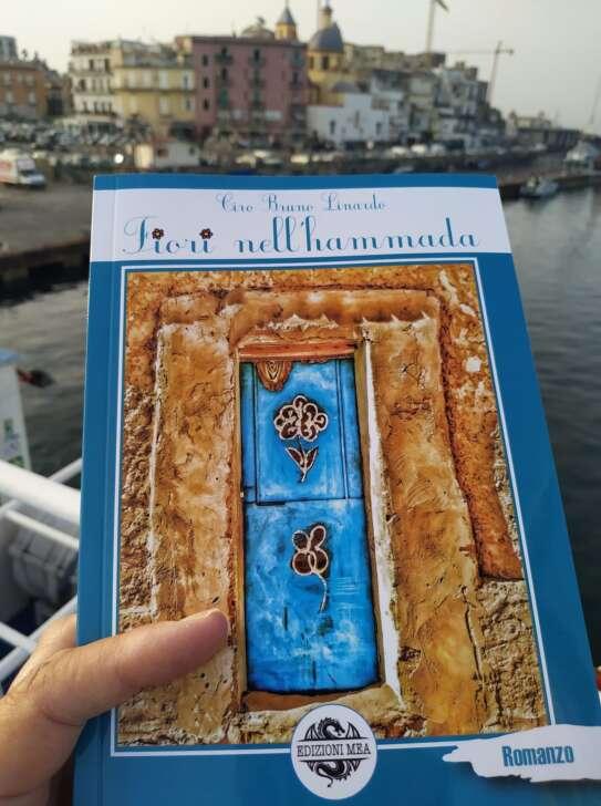 Ultimo appuntamento per Libri Naviganti