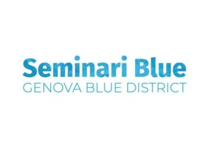 Al Blue District di Genova nuovi seminari