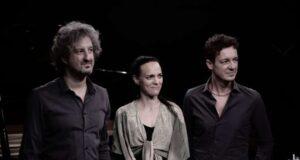 Ultimo Concerto all'Alba a Chiavari